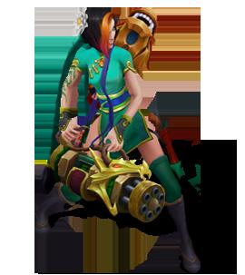 File:Jinx Firecracker (Emerald).png