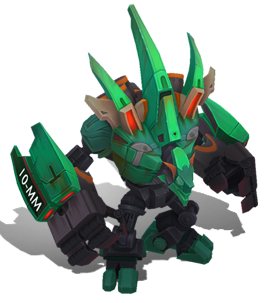 File:Malphite Mecha (Emerald).png