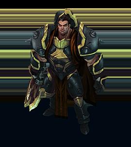 File:Darius Original (Black Iron).png