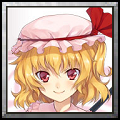 File:MCLucky Flandre.png