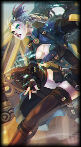 File:Emptylord Diana Piltover.png