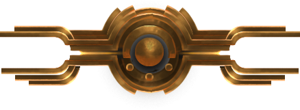 File:Taliyah story crest.png