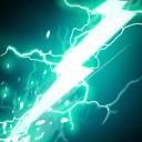 File:Lesdin Dota2 Adaptive Strike icon.png