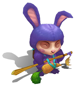 File:Teemo Cottontail (Amethyst).png