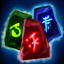 File:Runic Affinity mastery 2012.png