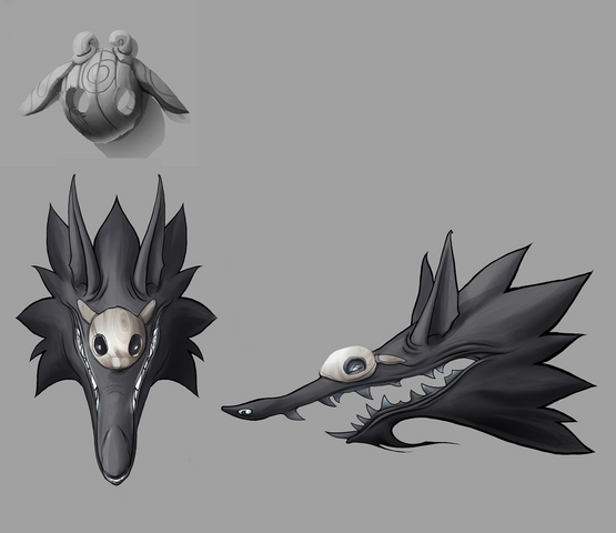 File:Kindred Wolf Head.png