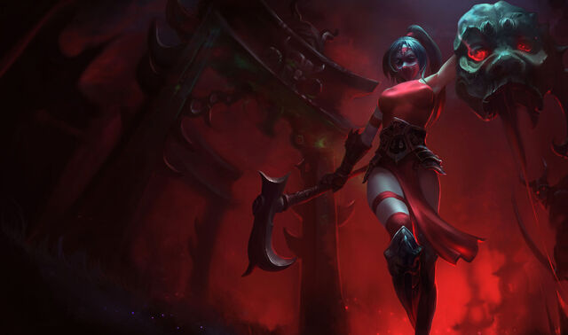 File:Akali CrimsonSkin old3.jpg