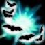 File:Emptylord Bats.png