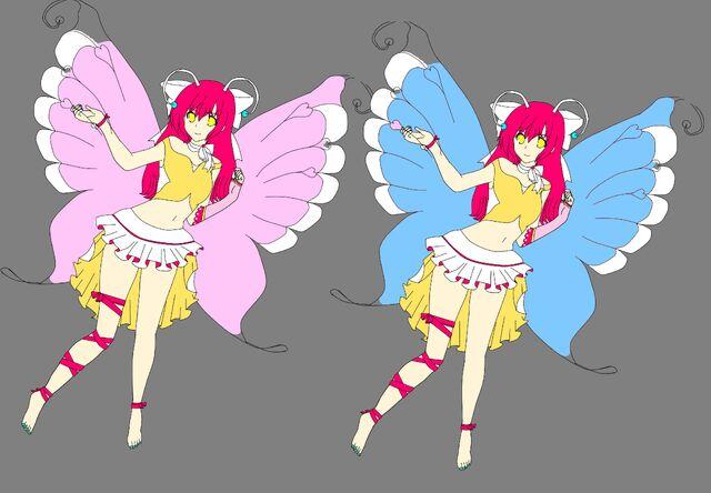 File:Nhan-Fiction Butterfly 13.jpg