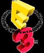 E3logo