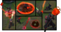 Jayce Forsaken Screenshots.png