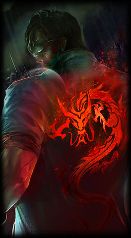 File:Lee Sin DragonFistLoading old2.jpg