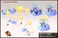 Maokai Meowkai Ability Concept 02.jpg