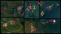 Akali Headhunter Screenshots.jpg