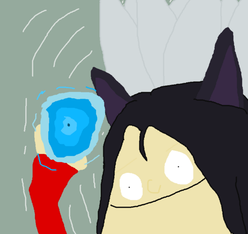 File:Clunse ahri.png