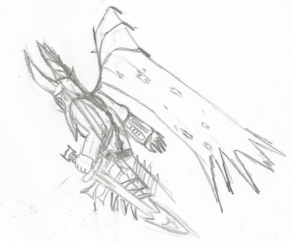File:CommanderMarko Aatrox Sketch.png
