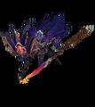 Pantheon Dragonslayer (Amethyst).png