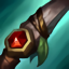 Tracker's Knife (Warrior) item.png