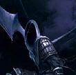 Acepilot275 chaos reaper