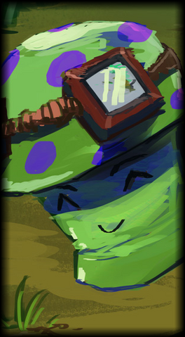 File:Emptylord Teemo Reverse.png