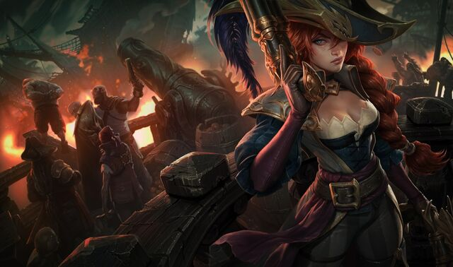 File:Miss Fortune CaptainFortuneSkin.jpg