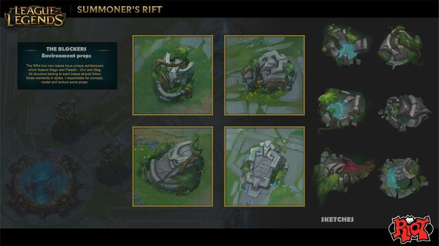 File:Summoners Rift VU concept 36.jpg