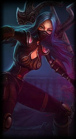 File:Irelia NightbladeLoading old.jpg