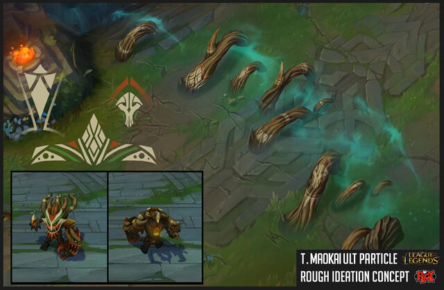 File:Maokai Totemic Ability Concept 01.jpg
