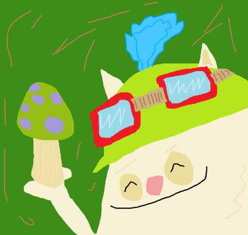 File:Clunse Teemo.png