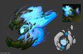 Blue Sentinel concept 01.jpg