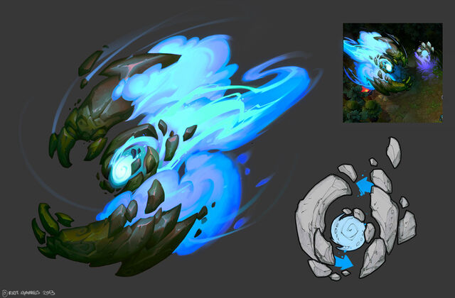File:Blue Sentinel concept 01.jpg