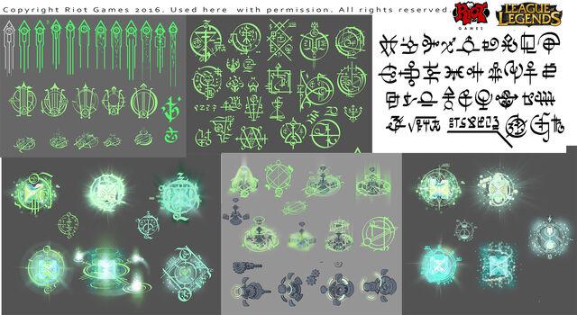 File:Ekko concept 39.jpg