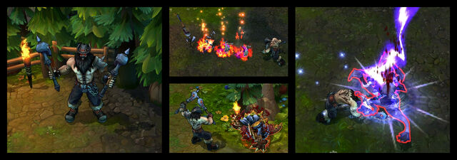 File:Olaf Pentakill Screenshots.jpg