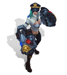 File:Vi Officer (Pearl).png