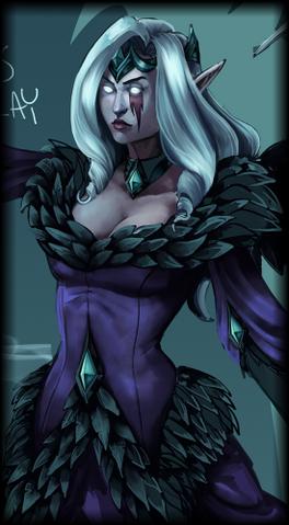 File:Emptylord Morgana Ravenborn.png