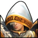 File:Swr DoomsDay Archangel.jpg