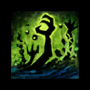 File:Glop48Well of Darkness.png