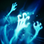 Glop48 Grave Chill icon