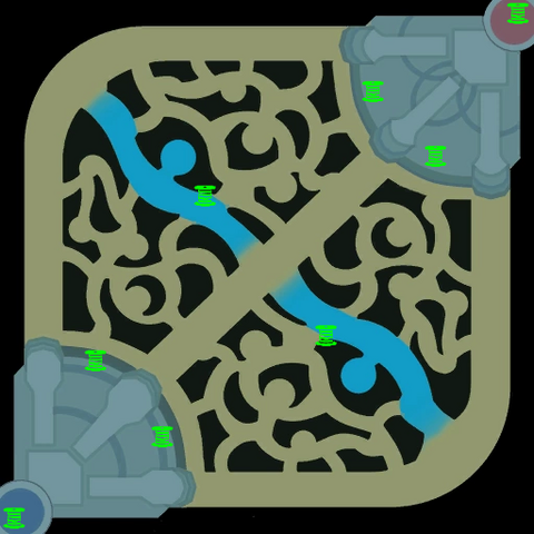 File:Emptylord Spool Map.png