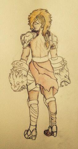 File:Emptylord Gladiator Vi.jpg