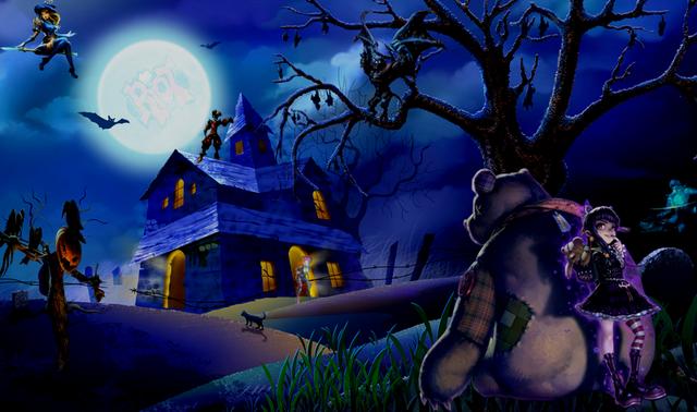 File:Sam 3010 HalloweenWallpaper.png