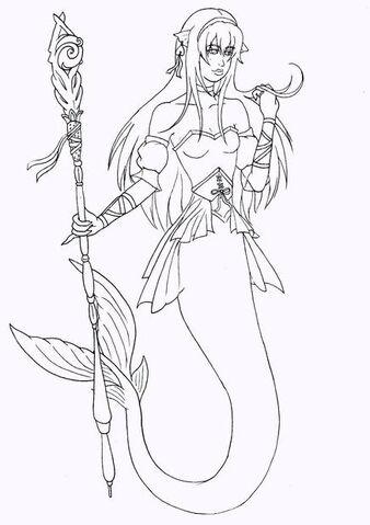 File:Nhan-Fiction Mokey Sister Drawing.jpg
