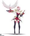 Quinn Heartseeker Concept 04.jpg