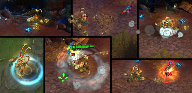 File:Wukong Radiant Screenshots.jpg