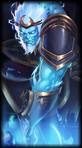 File:Emptylord Wukong ThunderKing.png