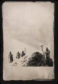 Rek'Sai - Scourge of the Desert 07.png