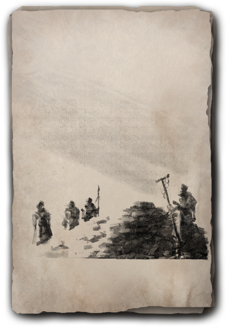 Rek'Sai - Scourge of the Desert 07