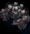 Blitzcrank Original (Gunmetal).png
