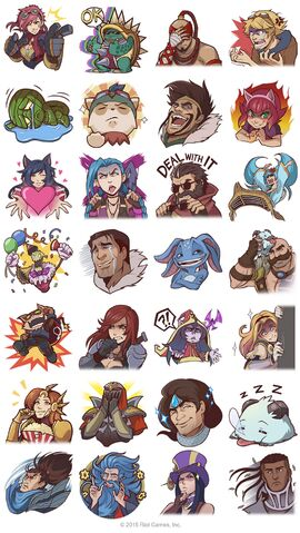 File:League of Legends Facebook Emotes.jpg