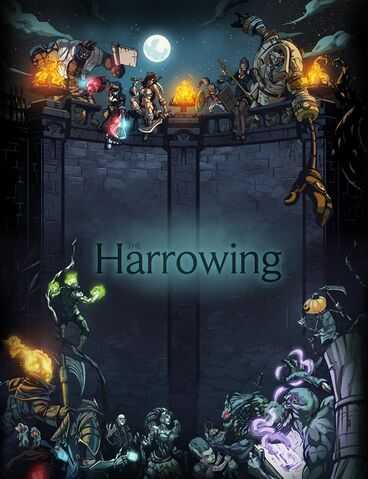 File:The Harrowing.jpg